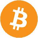 Kranik BitCoin